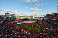 07.14.2015 - MLB All-Star Game