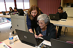 Computer classes in Dayton