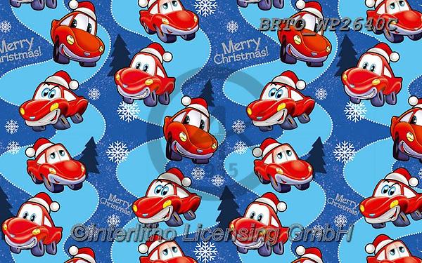 Alfredo, GPXK, paintings+++++,BRTOWP2640C,#GPXK#, GIFT WRAPS, GESCHENKPAPIER,,PAPEL DE REGALO, Christmas ,