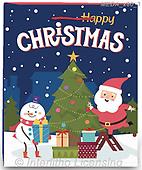 Dreams, CHRISTMAS SANTA, SNOWMAN, WEIHNACHTSMÄNNER, SCHNEEMÄNNER, PAPÁ NOEL, MUÑECOS DE NIEVE, paintings+++++,MEDAX80/3,#x# ,jack dreams