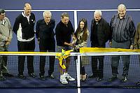2014 BNP Paribas Open