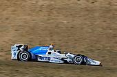 Verizon IndyCar Series<br /> GoPro Grand Prix of Sonoma<br /> Sonoma Raceway, Sonoma, CA USA<br /> Friday 15 September 2017<br /> Scott Dixon, Chip Ganassi Racing Teams Honda<br /> World Copyright: Phillip Abbott<br /> LAT Images<br /> ref: Digital Image abbott_sonoma_0917_5130