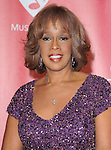 Gayle King at The MusiCares® 2013 Person Of The Year Tribute held at The Los Angeles Convention Center, West Hall in Los Angeles, California on February 08,2013                                                                   Copyright 2013 Hollywood Press Agency