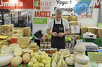 """- Milan, 16th edition of """"Fa La Cosa Giusta"""" (Do the Right Thing), fair of critical consumption, alternative economies and responsible lifestyles.<br /> <br /> - Milano, 16a edizione di """"Fa La Cosa Giusta"""", fiera dei consumi critici, delle economie alternative e degli stili di vita responsabili."""