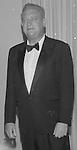 Rodney Dangerfield,