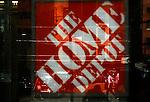 NEWS- Home Depot rises profit more than 14 percent during 2nd-quarter