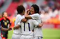 FIFA Women's World Cup 2011 Japan 4-0 Mexico