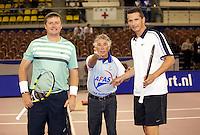 100930-Tennis Classics
