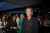 August 22, 2013 - Montreal, Quebec, CANADA- Roy Dupuis attend the<br /> <br /> Red Carpet for L'AUTRE MAISON, opening film  of the 2013 World Film Festival