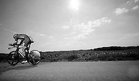 Ian Stannard (GBR)<br /> <br /> Eneco Tour 2013<br /> stage 5: ITT<br /> Sittard-Geleen 13,2km