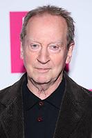 "Bill Paterson<br /> at the ""Fleabag"" season 2 screening, at the BFI South Bank, London<br /> <br /> ©Ash Knotek  D3474  24/01/2019"