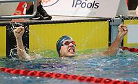210408 Swimming - National Championships