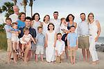 June 21st 2016 Naples Family Photos Seabrook Island