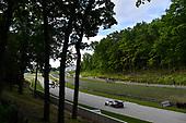 Pirelli World Challenge<br /> Grand Prix of Road America<br /> Road America, Elkhart Lake, WI USA<br /> Saturday 24 June 2017<br /> Ryan Eversley<br /> World Copyright: Richard Dole/LAT Images<br /> ref: Digital Image RD_USA_00156