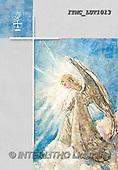 Marcello, SYMPATHY, TRAUER, BEILEID, CONDOLACIÓN, paintings+++++,ITMCLUT1013,#T#, EVERYDAY ,angel