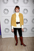 An Evening with All My Children _ Paley Center for Media & AFTRA
