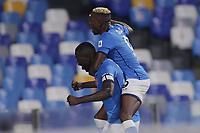 20210911 Calcio Napoli Juventus Serie A