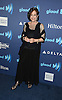 Louise Sorel attends the 26th Annual GLAAD Media Awards on May 9, 2015 at The Waldorf Astoria in New York, New York, USA.<br /> <br /> photo by Robin Platzer/Twin Images<br />  <br /> phone number 212-935-0770