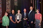 2019 Opiate Conf.Awardees for press release