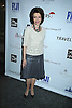 Evelyn Lauder Nov 13, 2011