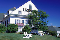hotel, inn, resort, lodge, New Hampshire, Meredith, NH, The Inn at Mill Falls.
