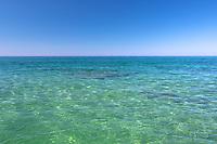 Yooper Caribbean, tropical, lake superior