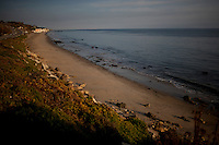 Malibu (Photo by James Brosher)