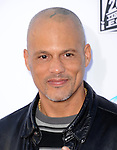 David Labrava at FX screening of Sons of Anarchy Season 6 held at Dolby Theatre in Hollywood, California on September 07,2013                                                                   Copyright 2013 Hollywood Press Agency