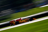Verizon IndyCar Series<br /> IndyCar Grand Prix<br /> Indianapolis Motor Speedway, Indianapolis, IN USA<br /> Saturday 13 May 2017<br /> Ryan Hunter-Reay, Andretti Autosport Honda<br /> World Copyright: Scott R LePage<br /> LAT Images<br /> ref: Digital Image lepage-170513-indy-4171