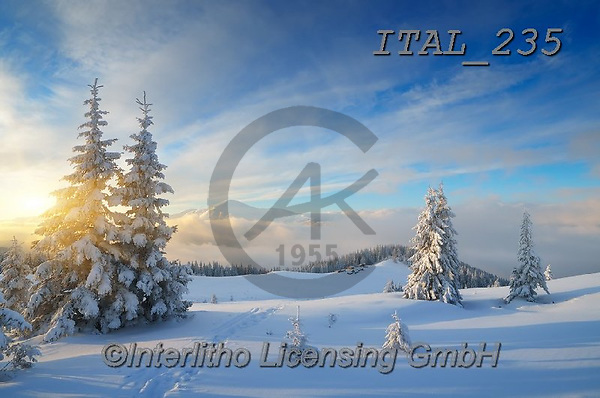 Alberta, CHRISTMAS SYMBOLS, WEIHNACHTEN SYMBOLE, NAVIDAD SÍMBOLOS, photos+++++,ITAL235,#xx#