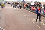 2019-11-17 Brighton 10k 26 AB Finish intL