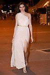 Cannes Film Festival 2021. 74th edition of the 'Festival International du Film de Cannes' under Covid-19 outbreak on 13/07/2021 in Cannes, France. Celebrity Sightings