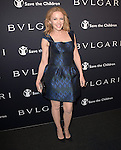 Kylie Minogue attends Pre-Oscar Bulgari and Save the Children to launch STOP.THINK.GIVE held at Spago in Beverly Hills, California on February 17,2015                                                                               © 2015 Hollywood Press Agency