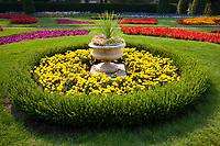 Manito Park & Gardens