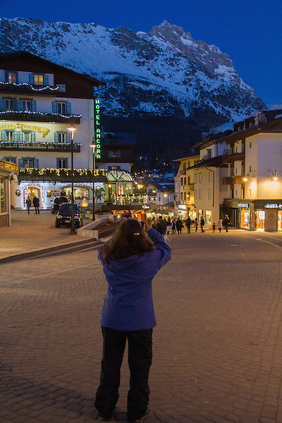 Cortina, Italy, Europe 2014 .  John offers private photo tours in Denver, Boulder and throughout Colorado, USA.  Year-round. .  John offers private photo tours in Denver, Boulder and throughout Colorado. Year-round.