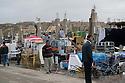 Iraq 2011 <br />   A flea market in Erbil   <br /> Irak 2011 <br /> Marche aux puces a Erbil