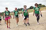 2019-07-06 Mighty Hike NC 05 NT Foxton Beach