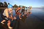 2018 National Schools Team Tag Triathlon