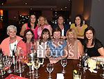Rita Kelly Retirement Party
