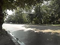 CITY_LOCATION_40095