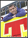 24/01/2003                   Copyright Pic : James Stewart.File Name : stewart-falkirk cup 05.OWEN COYLE IS UP FOR THE CUP........James Stewart Photo Agency, 19 Carronlea Drive, Falkirk. FK2 8DN      Vat Reg No. 607 6932 25.Office     : +44 (0)1324 570906     .Mobile  : +44 (0)7721 416997.Fax         :  +44 (0)1324 570906.E-mail  :  jim@jspa.co.uk.If you require further information then contact Jim Stewart on any of the numbers above.........