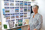 Mary Horgan of Horgan Properties Listowel