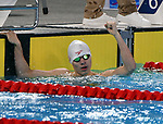 Nicholas Bennett, Lima 2019 - Para Swimming // Paranatation.<br /> Nicholas Bennett competes in Para Swimming // Nicholas Bennett participe en paranatation. 28/08/19.