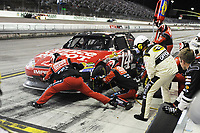 HOMESTEAD, FL - NOVEMBER 20:   Tony Stewart is sighted at the NASCAR Sprint Cup Series Ford 400 and the 2011 Series Championship at Homestead-Miami Speedway on November 20, 2011 in Homestead, Florida<br /> <br /> <br /> People:  Tony Stewart