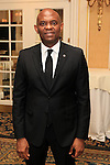 Tony O. Elumelu's Africa and U.S. Business Leaders Reception in New York
