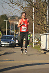 2012-02-26 Roding Valley 12 laps SJD