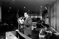 1973 04 POL - WAGNER_Claude - Parti Conservateur