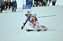 08/01/2013 giant slalom minis run 1