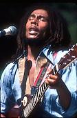BOB MARLEY (1976)