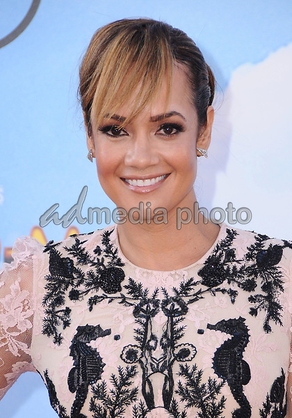 """28 June 2017 - Hollywood, California - Tammy Townsend. """"Spider-Man: Homecoming"""" Los Angeles Premiere held at the TCL Chinese Theatre in Hollywood. Photo Credit: Birdie Thompson/AdMedia"""